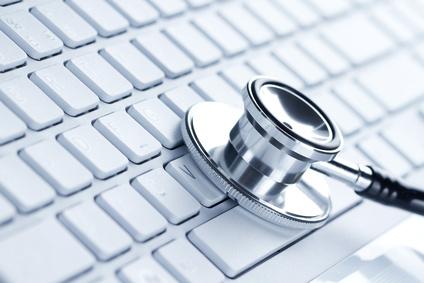 Conseils & Diagnostiques pour les particuliers