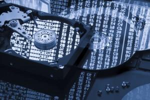 Récupération de données pour les professionnels