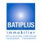Batiplus Immobilier, Challex