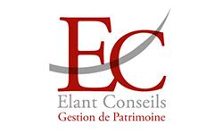 Elant Conseils, Saint Jean de Gonville