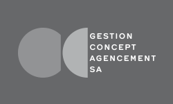 gestion-concept-agencement