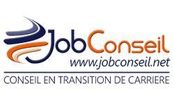 jobconseil